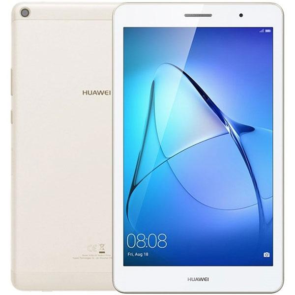 Hình ảnh: Huawei MediaPad T3 8.0