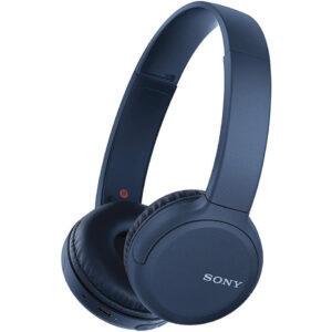 Tai nghe chụp tai kết nối Bluetooth WH-CH510