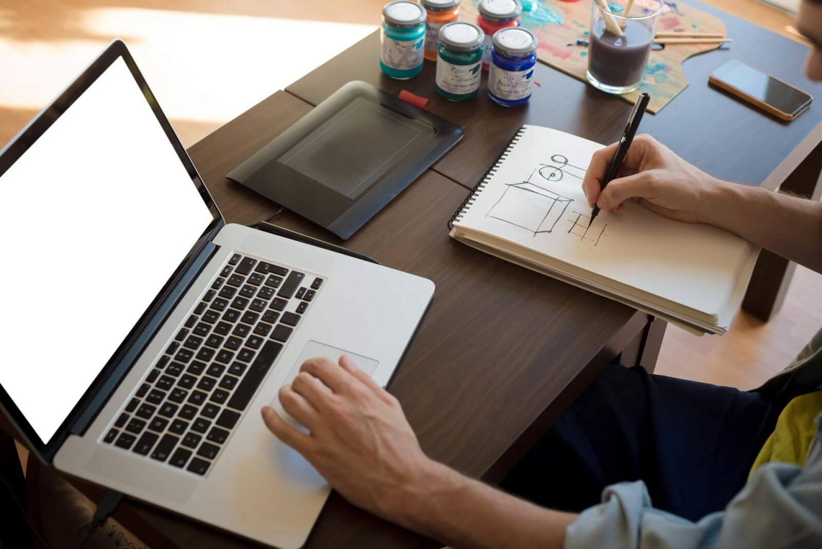 Chọn laptop phải phù hợp với mục đích sử dụng