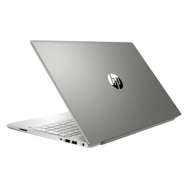HP - Laptop bán chạy nhất trên thế giới